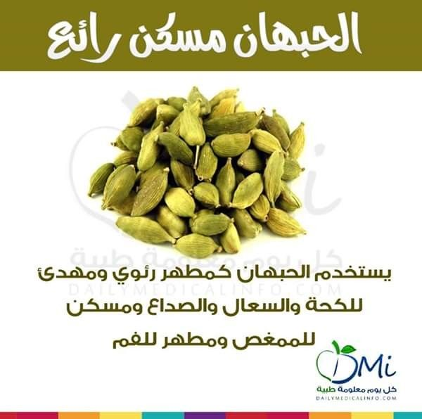 Pin By Nor Elhoda On معلومه صحية Health Fitness Nutrition Healthy Nutrition Fitness Nutrition