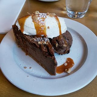 Brunch at San Lorenzo's | 27 Things Nobody Tells You About In Dublin