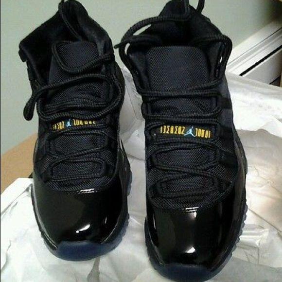 Air jordan 11 gamma blue In search of Jordan Shoes Sneakers