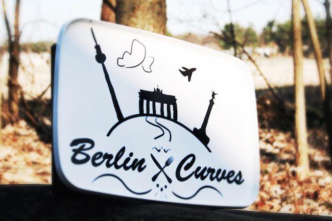 Wadoo auf Berlin-Curves.com in der Vorstellung