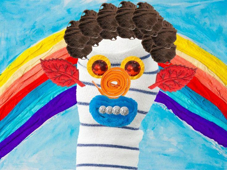 Puppet Workshop #iPad #kids #app is on #sale at $0,99 (regularly $2,99) https://itunes.apple.com/us/app/puppet-workshop-creativity/id595970717?l=pl&ls=1&mt=8