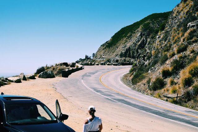 Χρήσιμες συμβουλές για τους οδηγούς που θα ταξιδέψουν αυτό το τριήμερο