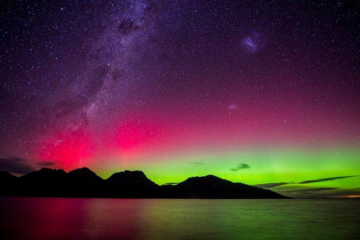 15 Coisas Estranhas que Acontecem na Austrália | Brazil Austrália