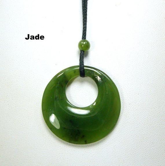 Jade Jewelry Chinatown Nyc
