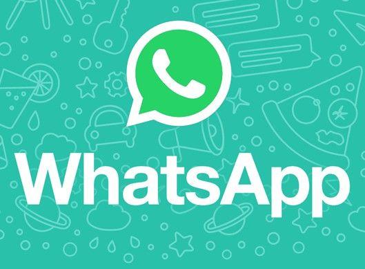 Veja como recuperar conversas apagadas do WhatsApp -  http://www.blogpc.net.br/2017/01/veja-como-recuperar-conversas-apagadas-do-whatsapp.html  #WhatsApp