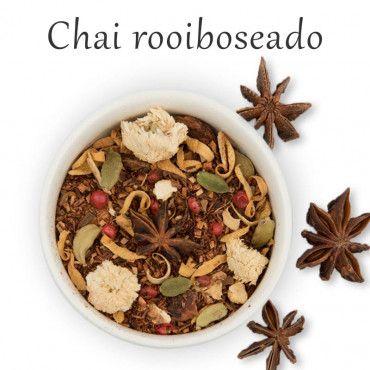 Tienda de té. Para comprar el mejor té online - Teterum Masala Chai, Rum, Acai Bowl, Oatmeal, Rooibos, Breakfast, Food, Drinks, Canela
