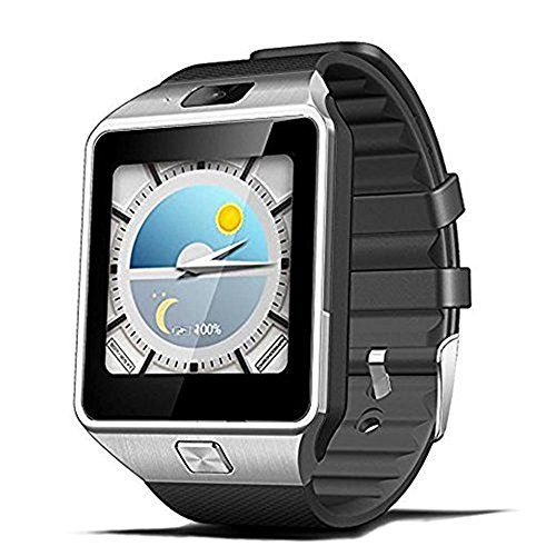 YIDA SW307 WiFi 3G Smart Watch Android Dual Core Bluetooth Built-in Camera Weather Broadcast GPS Internet Browser Wristwatch Compatible With IOS & Android  http://stylexotic.com/yida-sw307-wifi-3g-smart-watch-android-dual-core-bluetooth-built-in-camera-weather-broadcast-gps-internet-browser-wristwatch-compatible-with-ios-android/
