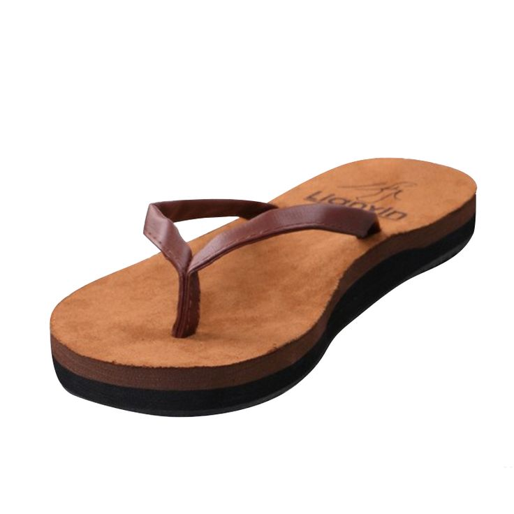 2016 Summer Women Sandals Female Flip Flops Low Flats Women Shoes Gladiator Women Sandals Beach Slippers For Men Big Size - CattleyaStore CattleyaStore