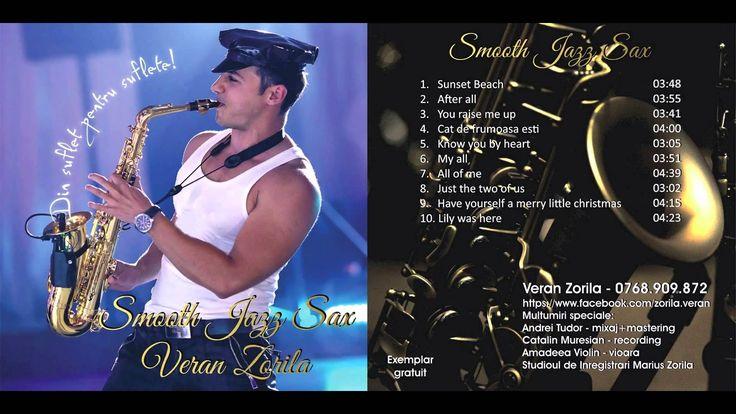 The best of Veran Zorila Greatest Hits Full Album