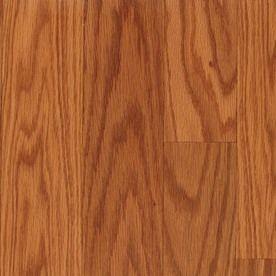Laminate Flooring Wood Planks And Flooring On Pinterest