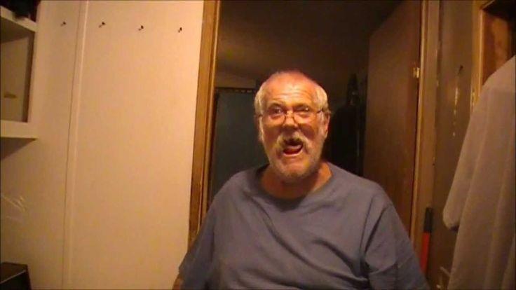 Angry Grandpa - The Bridgette Is Pregnant PRANK!
