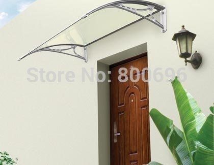 17 Best ideas about Awnings For Sale on Pinterest | Canopies for ...