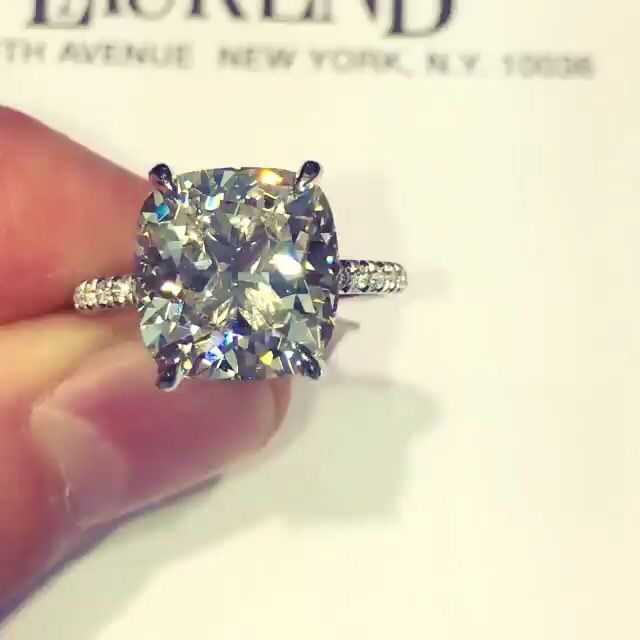 339 best images about Rings on Pinterest
