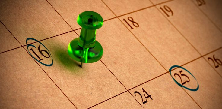 Le site gouvernemental Service-public.fr a mis en ligne mercredi le calendrier des jours fériés pour l'année 2017, fixé par l'article L3133-1 du code du travail. Des dates qui tombent plutôt bien et permettront aux salariés français de profiter de plus de week-ends prolongés qu'en 2016. Voici les dates des jours fériés en 2017 :  - Dimanche 1er janvier : Jour de l'An - Lundi 17 avril : Lundi de Pâques