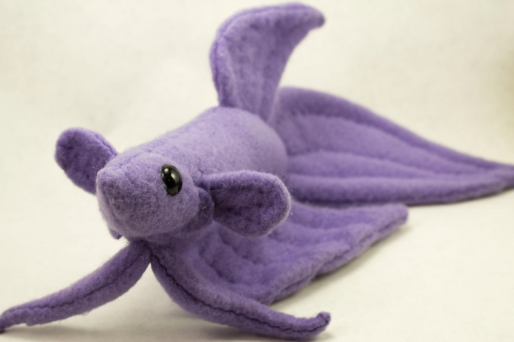 17 best images about sew cute on pinterest sewing for Betta fish toys