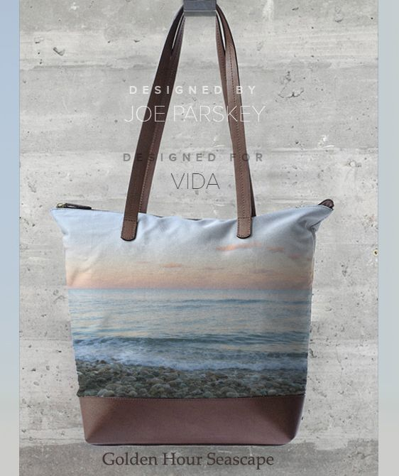 Cheap Popular Cheap Visit New Tote Bag - Sunflower Dreams by VIDA VIDA Sale Original Inexpensive ry7grwPpG