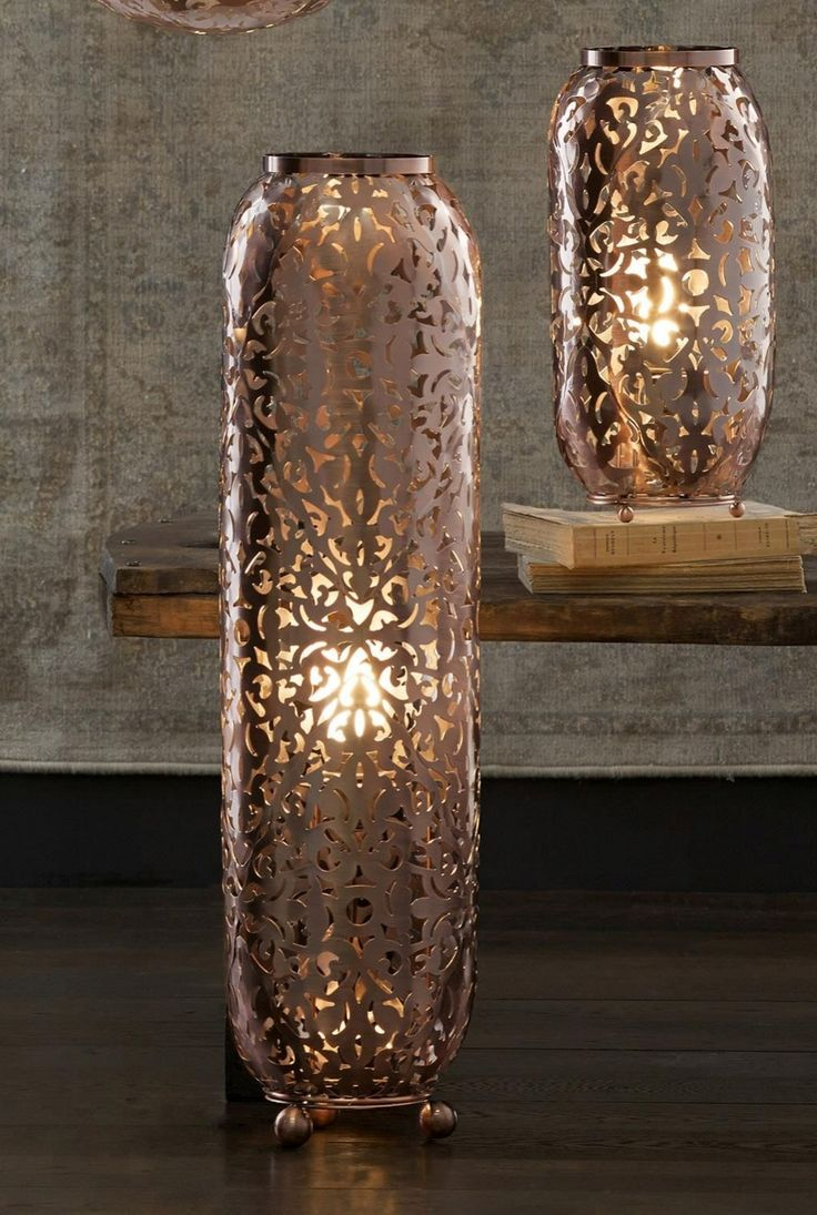 140 best light up my life images on pinterest lighting solutions marrakesh floor lamp from next mozeypictures Gallery