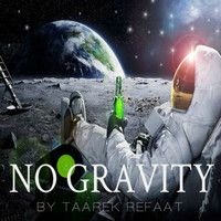 3 hrs of No Gravity by Taarek RefaaT by Refaatizm Recordz ✪ on SoundCloud