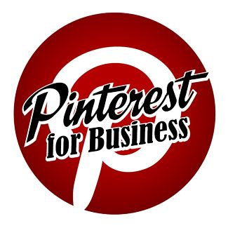 4 Tools to Get the Most Out of Pinterest for Business