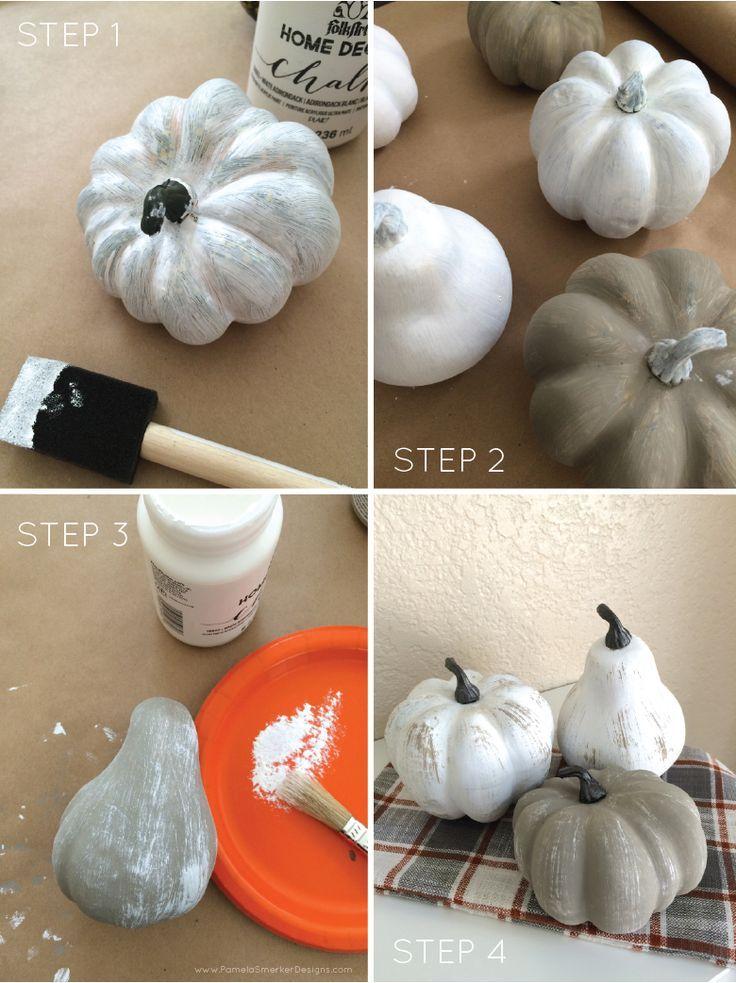 Best 20 Chalk paint recipes ideas on Pinterest Make chalk paint