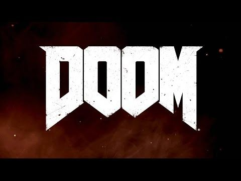 DOOM 4 Ep. 8: A Brighter Tomorrow
