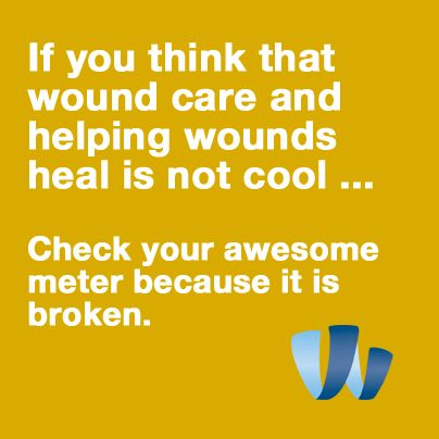49 Best Wound Care Images On Pinterest Wound Care Pressure Ulcer