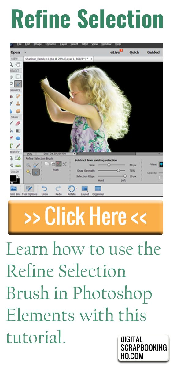 Photoshop Tutorial: How to recolor a garment » Blog ...