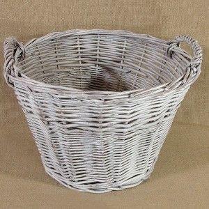 Kosz na choinkę fi 40 cm (KOG-055)