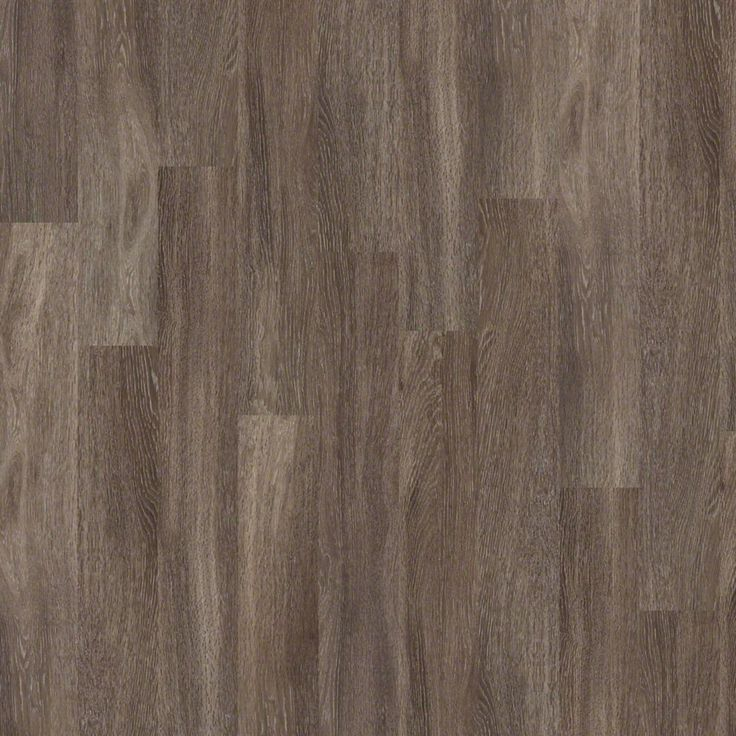 17 best images about shaw floorte 39 on pinterest vinyl for Evp flooring