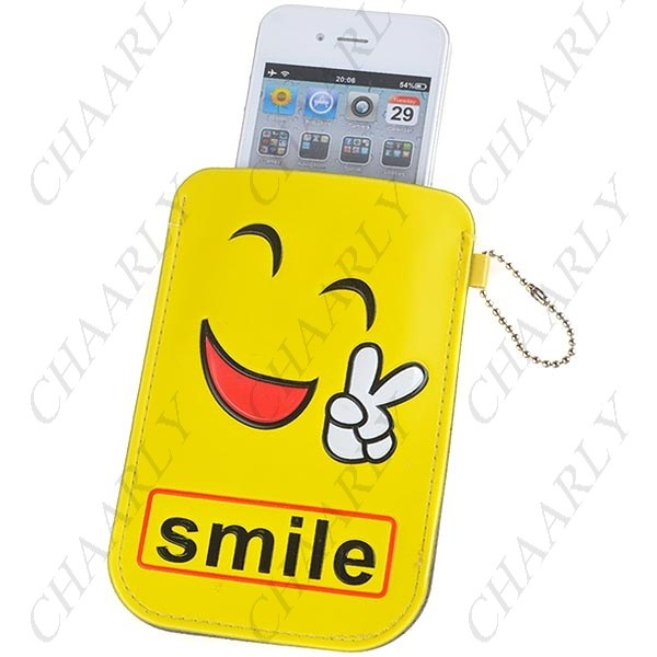 http://www.chaarly.com/pouches/3136-new-style-smiling-face-pattern