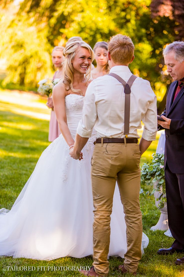 Ultimate Wedding Vow Guide – Vow Templates and Examples!   http://tailoredfitphotography.com/wedding-planning-tips/ultimate-wedding-vow-guide-writing-wedding-vows-wedding-vow-templates/