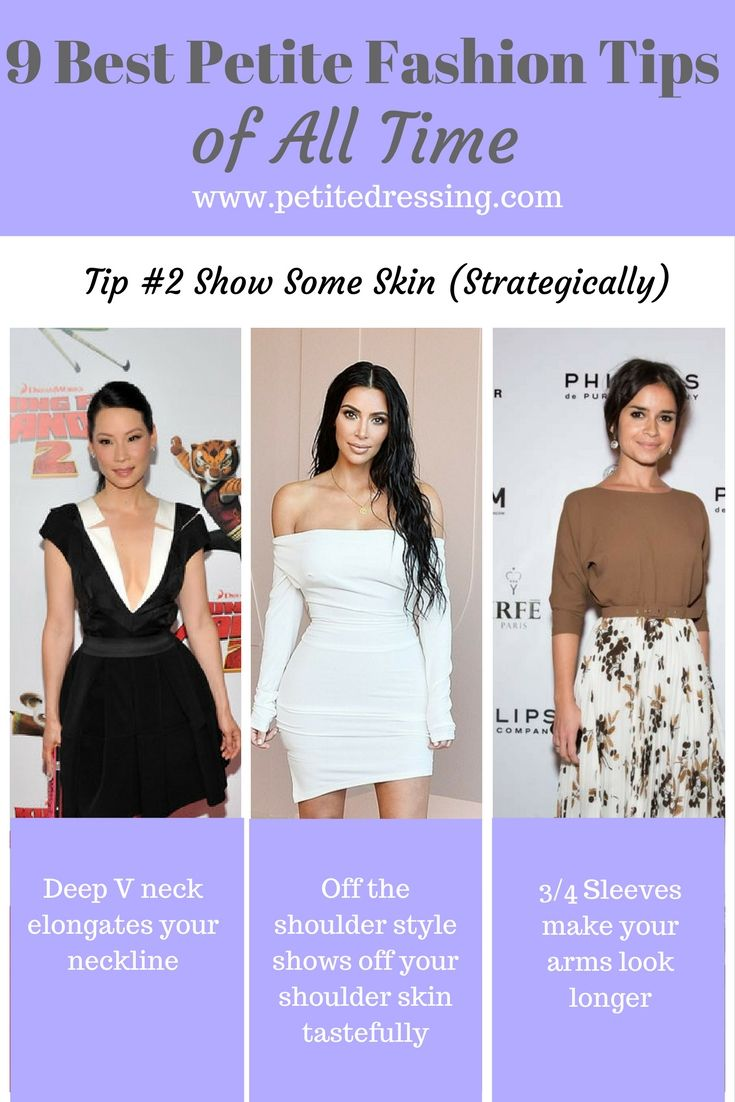 best fashion style for short women images on pinterest woman