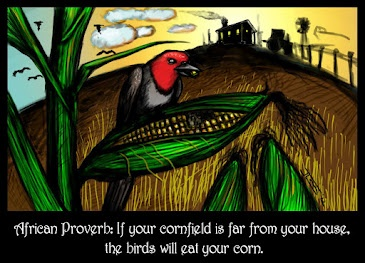 To commission children's book illustrations, please e-mail me at kdeysel@iburst.co.za.    Visit: www.aspris.co.za