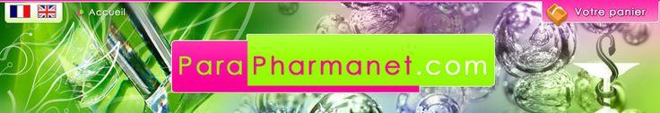 monoi Parapharmacie en ligne | parapharmacie discount : produits & soins avec Parapharmanet