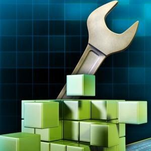 3 #Tools To Monitor & Examine The #Windows Registry