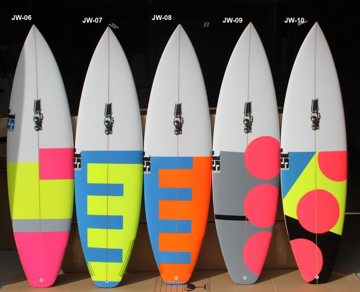 Cool surfboard sprays images for Awesome surfboard designs