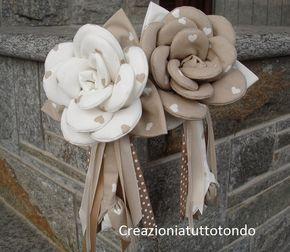 CREAZIONI A TUTTO TONDO: Primavera