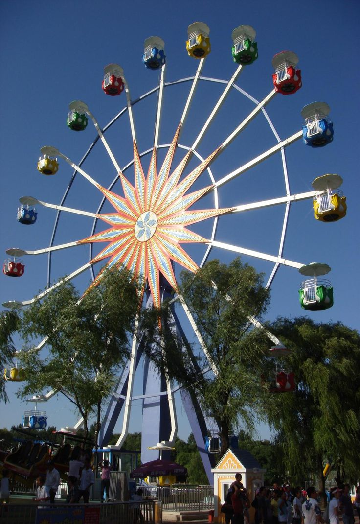 51 best carnival games for sale images on pinterest outdoor