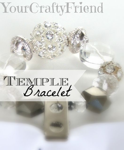 Great Gift, Holds temple name slip during session, www.YourCraftyFriend.com, #Temple #gifts #jewelry
