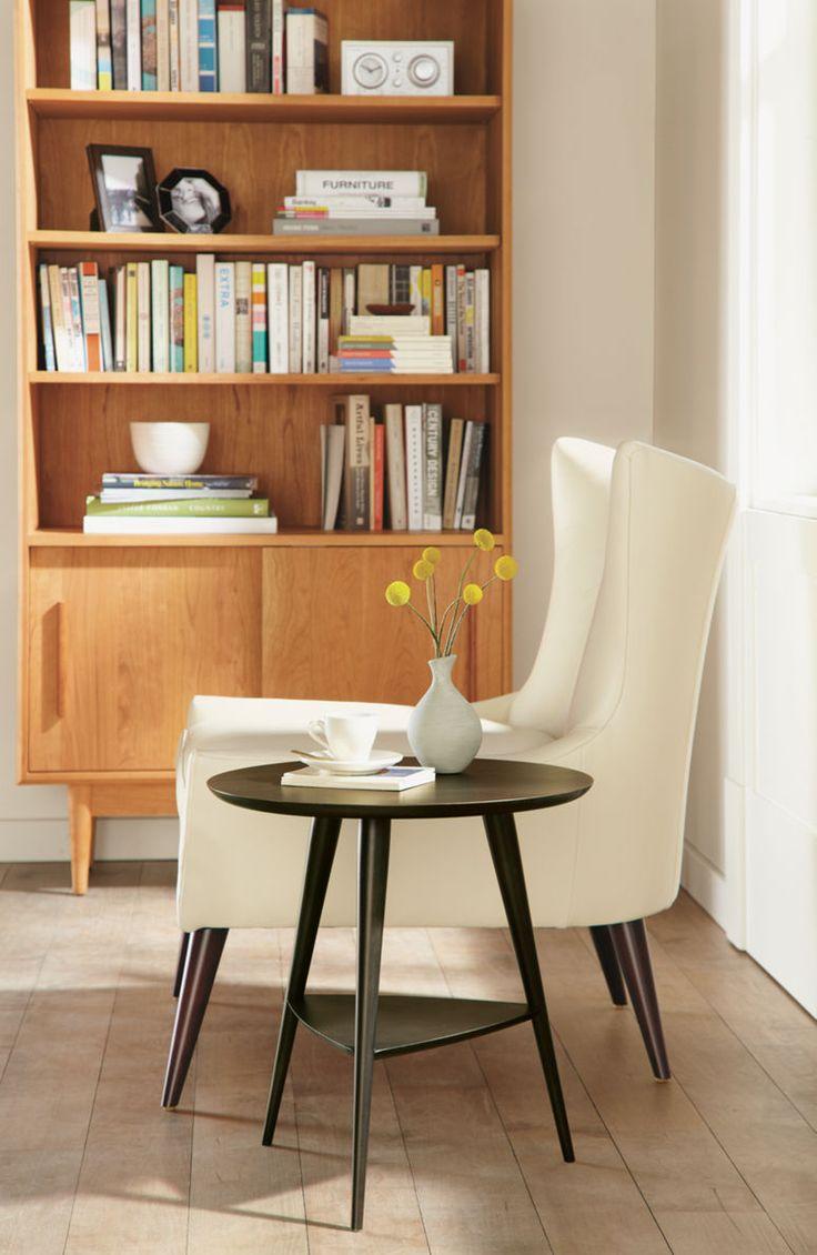 51 best modern end tables images on pinterest modern end tables rae end tables