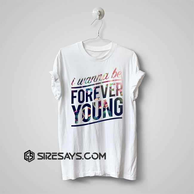 Like and Share if you want this  One direction T Shirt, Make Your Own Tshirt     Buy one here---> https://siresays.com/Customize-Phone-Cases/one-direction-t-shirt-make-your-own-tshirt-hand-made-item-cheap-tshirt-printing-custom-t-shirts-no-minimum-wallet-phone-case-iphone-6-plus/