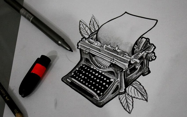 The story will always continue as long as the writer is there to write it -by me HP