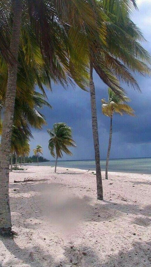 Isla de la Juventud Cuba- Antes de la Revolucion se llamaba Isla de Pinos -