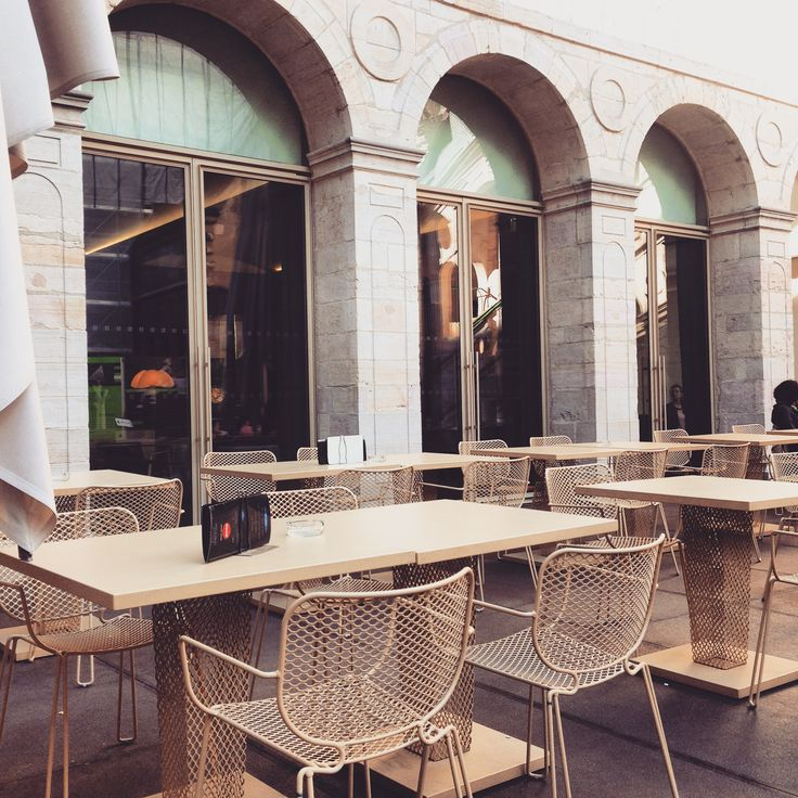 Brasserie des Beaux-arts - Dijon
