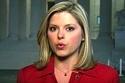 CNN News Staffers Revolt Over BlownCoverage via @newshound16