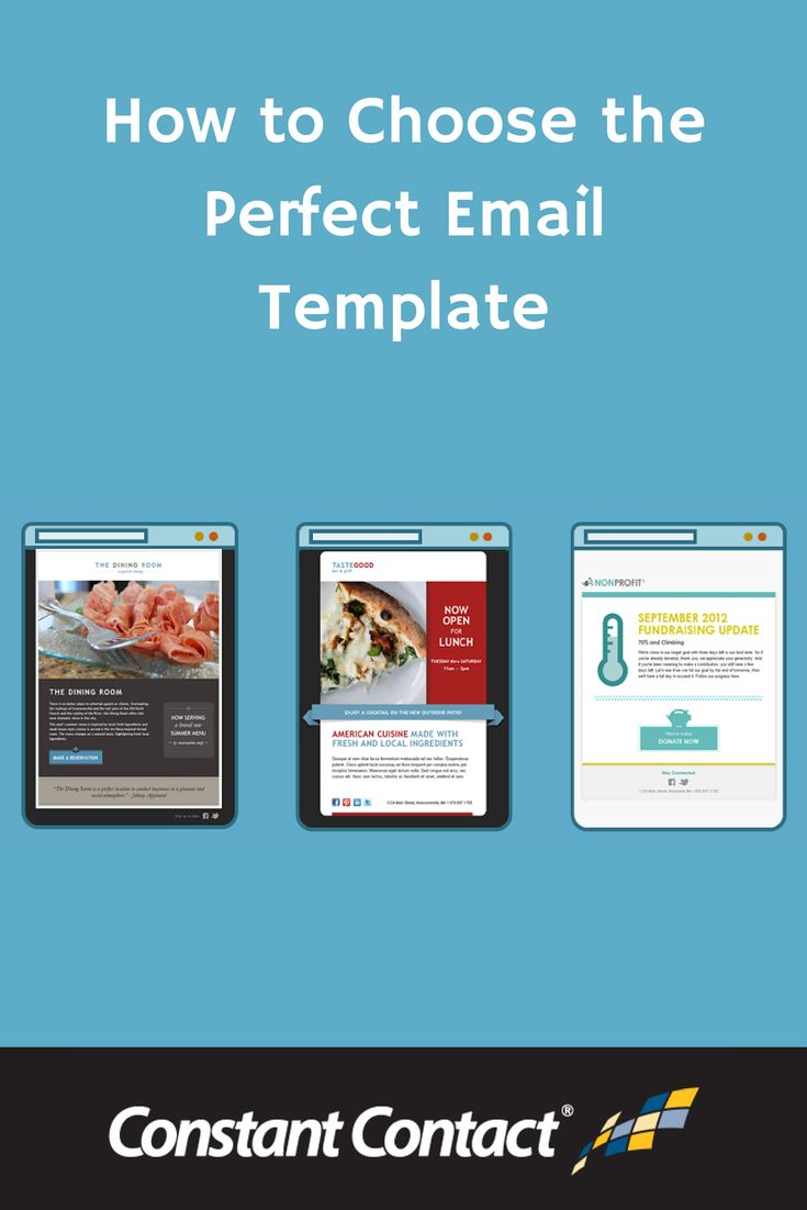 images about affiliate marketing cool stuff how to choose the perfect email template