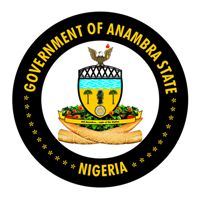 Anambra Government Orders Public Servants To Submit Voters Card Or Lose Salary