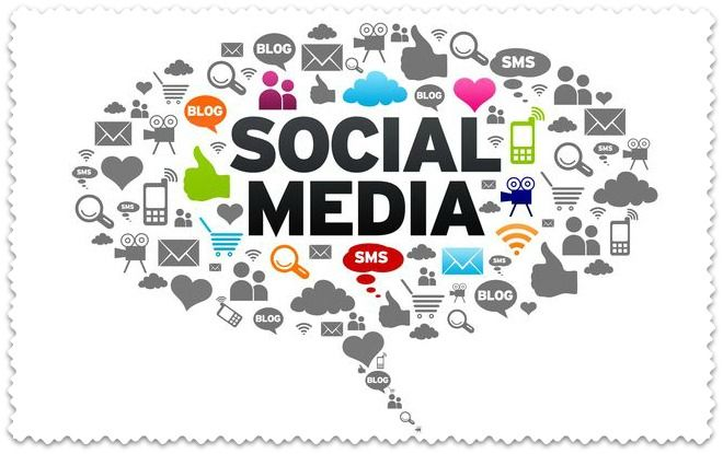 Helpful Tips to Increase the Efficiency of Your Social Media Campaign #socialmedia