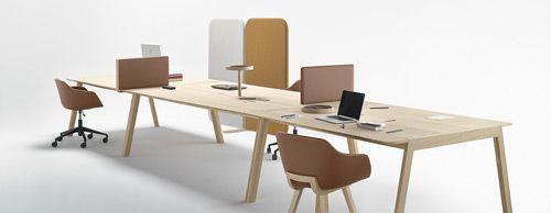 Larevuedudesign-MO17-MaisonObjet-table-travail-Heldu-Iratzoki-Lizaso-design-industriel-designer-studio-Alki-chene-cuir-professionnel-01