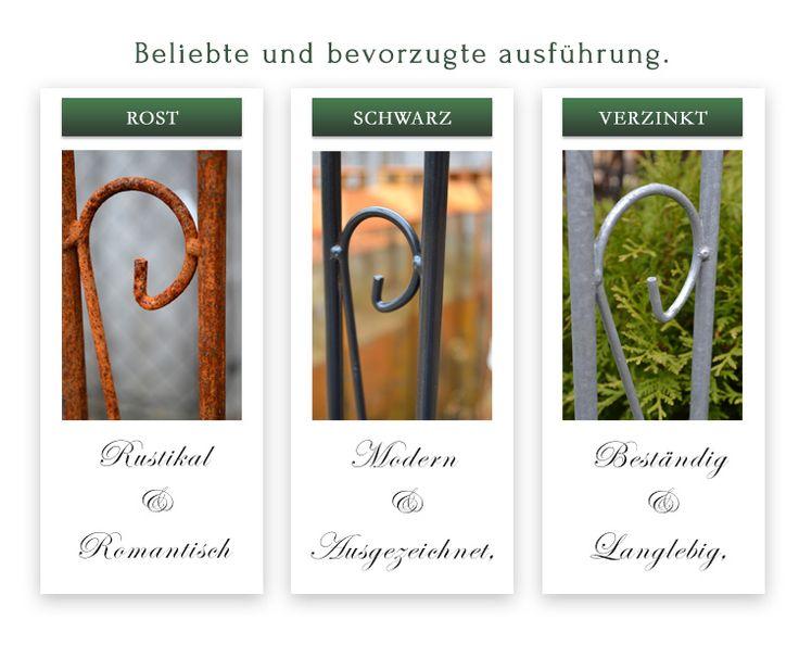 Rosenbogen Modern 25 best rosenbogen pergola wand rosenbogen images on